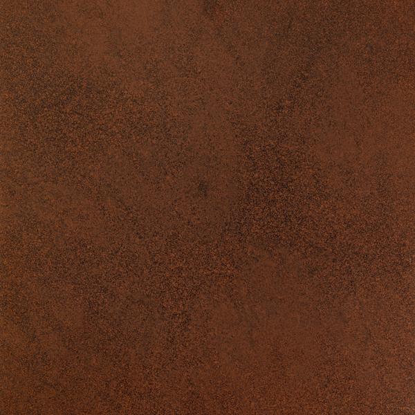 Speckled Corten
